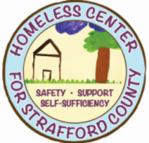 Homeless Center for Strafford County